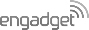 engadget_logo.nb
