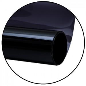 black-film
