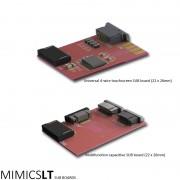 MimicsLT_SUB_Boards