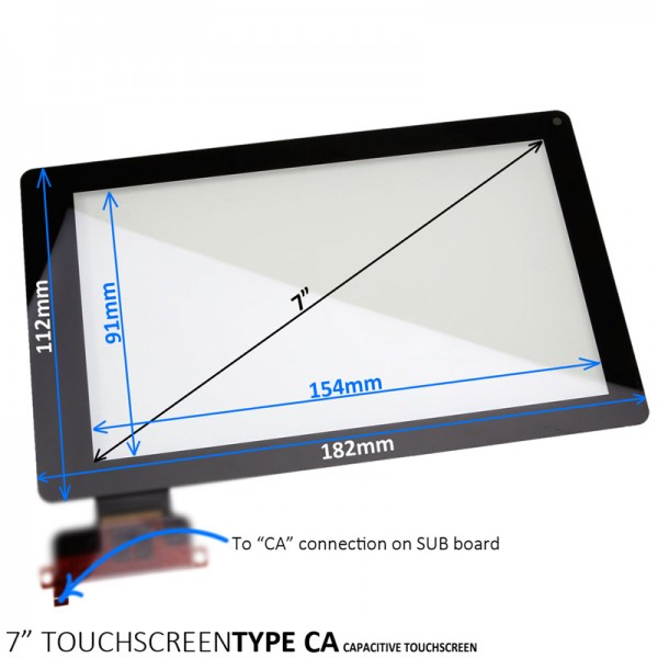 7_inch_digitizer_android